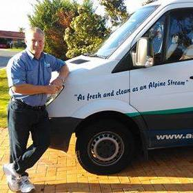 Carpet cleaning,Tile Cleaning,Sofa Cleaning,Shower Glass Cleaning,Leather Cleaning