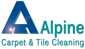 Alpine Carpet and Tile Cleaning