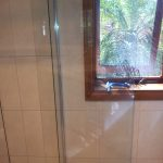 After Shower Screen Cleaning Perth