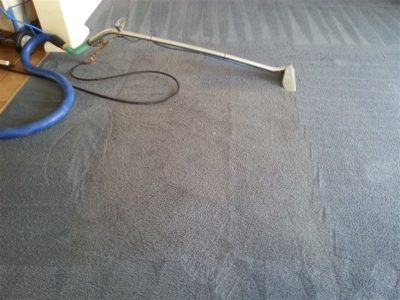 Alpine Carpet Cleaning Blog Steam Cleaning v Dry Cleaning