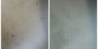 Before-Clean-and-After-Clean-404x202