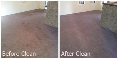 Before-and-After-Carpet-Clean-404x202