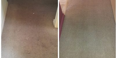 Before-and-After-Carpet-Cleaning-3-404x202
