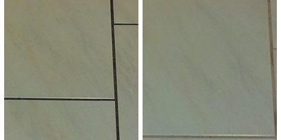 Before-and-After-Tile-Clean-1-406x203
