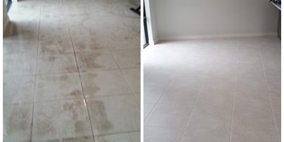 Before-and-After-Tile-Grout-Clean-2-404x202