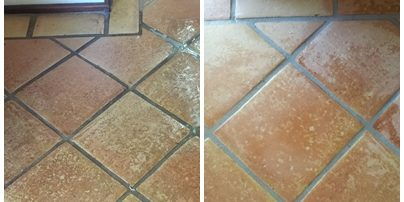 Before-and-After-Tile-Grout-Clean-3-404x202