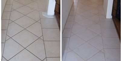 Before-and-After-Tile-Grout-Clean-404x202