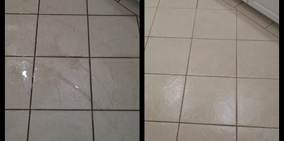 Tile-and-Grout-Cleaning-Alpine-Carpet-Tile-Cleaning-407x203