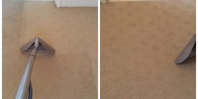 before-and-after-clean-4-404x202