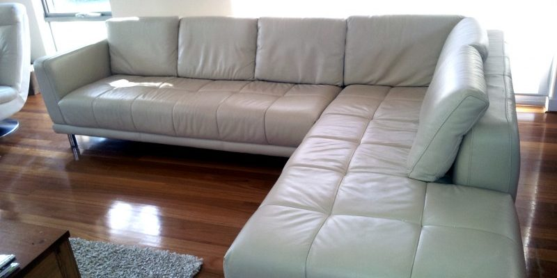 leather sofa cleaning perth112