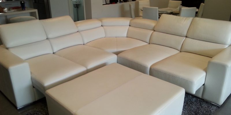 leather sofa cleaning perth2321