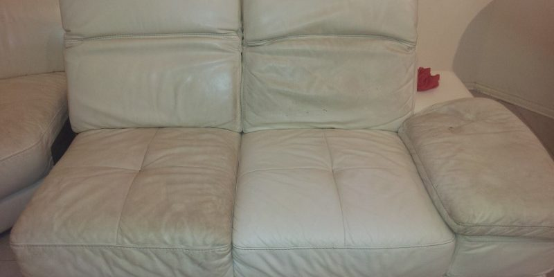 leather sofa cleaning perth241