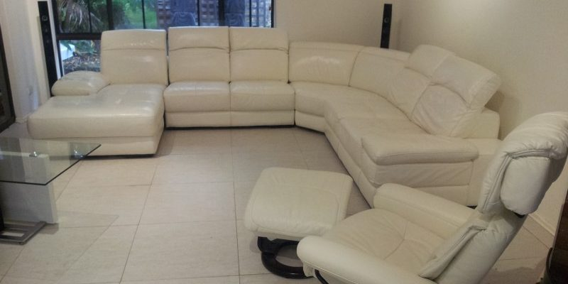 leather sofa cleaning perth61