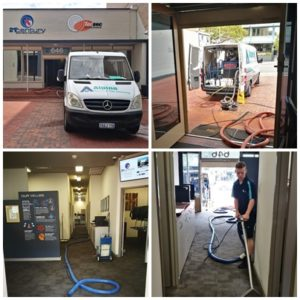 alpine commercial carpet cleaning