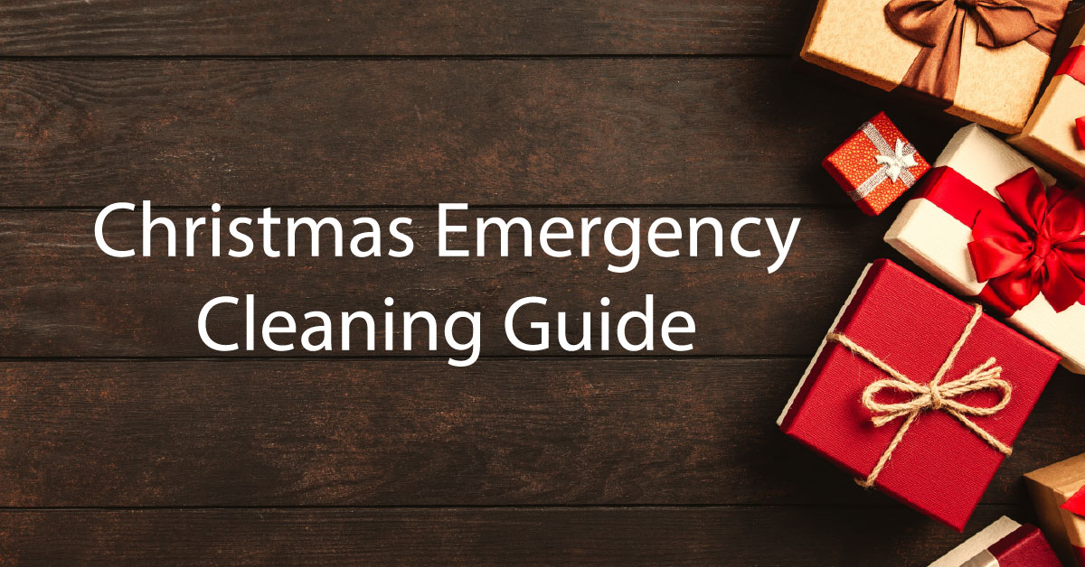 emergency-cleaning-guide