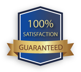 100-percent-satisfaction-guaranteed-service
